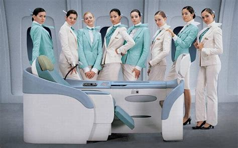 cabin crew requirements flight attendant requirements