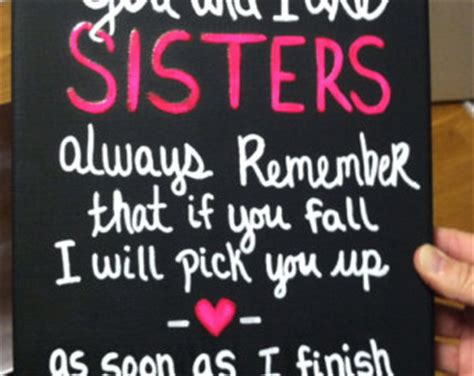 cusion sister cousin sister quotes quotesgram