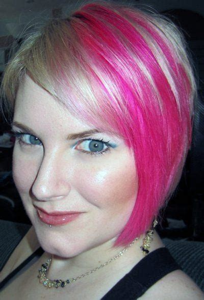 how to care for colored hair how to care for colored hair