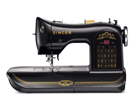 singer swing sewing machine portal the best sewing machine reviews