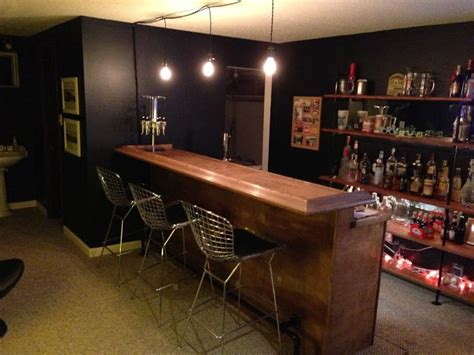 back to the trees basement bar basement ideas trees back to and the o jays