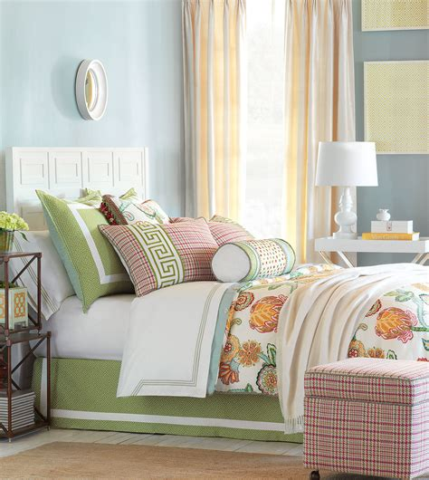 belmont home decor belmont home decor luxury bedding portia collection