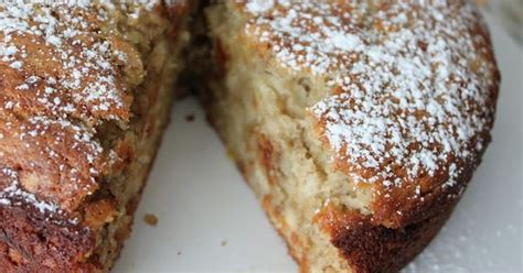 cheese frosting ina garten ina garten s banana cake made this for easter with