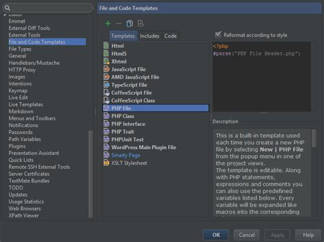 regex pattern variable javascript javascript regex with variables phpsourcecode net