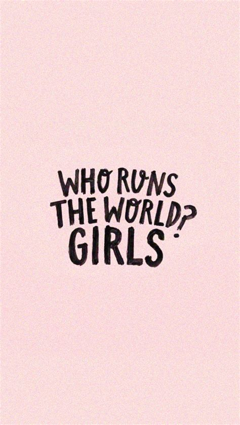 who rule the wolrd girls on pinterest 908 pins feminism lockscreens image 4639895 by derek ye on favim com