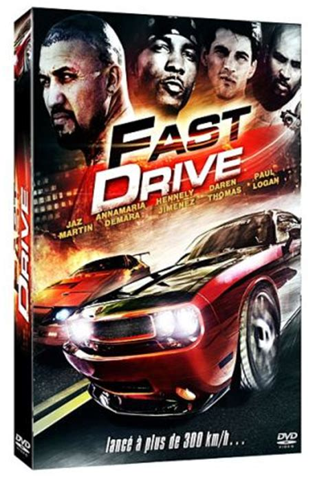 film action voiture dvd fast drive film dvd fast drive en location