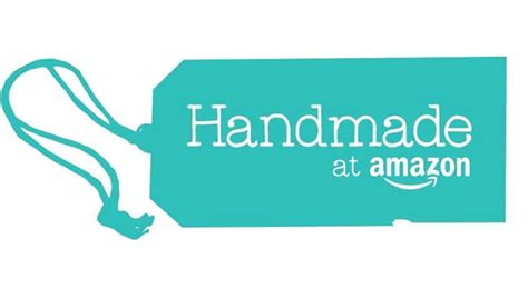 amazon handmade amazon launches handmade marketplace to rival etsy