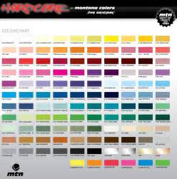 spray paint color chart view color spray paint color chart car interior design
