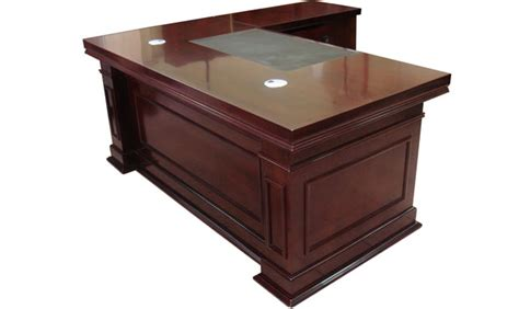 Office Furniture Types Picture Yvotube Com Types Of Office Desks