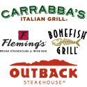 Bloomin Brands Gift Card Balance Number - buy bonefish grill gift cards at giftcertificates com