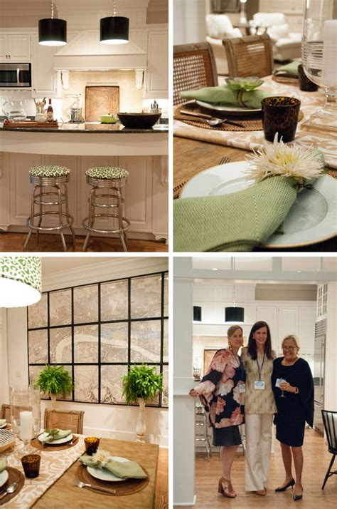 design house 2016 charlottesville charlottesville wine and country living 187 design