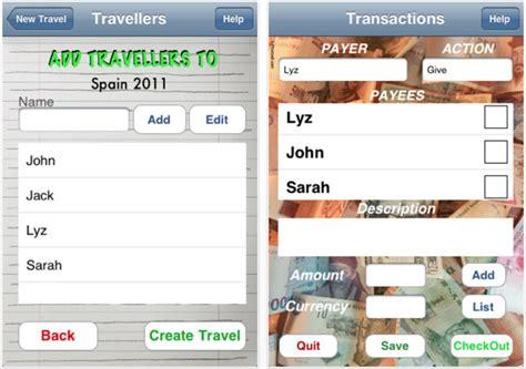 cambio valute estere d italia money spese condivise ci pensa l iphone iphone