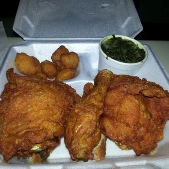 gus s world famous fried chicken southern bartlett