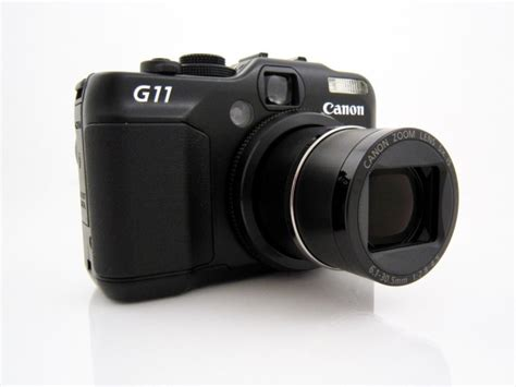 resetting canon g12 biareview com canon powershot g11