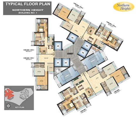 typical floor framing plan typical floor framing plan 28 images figure 10 20