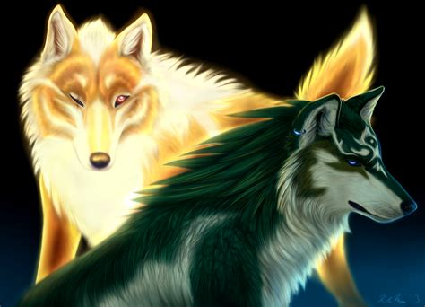 the last wolf the legend of all wolves books the legend of twilight princess s shade in