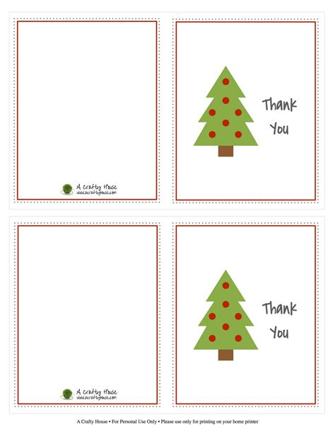 printable christmas cards with photo free coloring pages of thank you note cards
