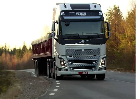 volvo truck pictures new volvo trucks and renault trucks dealership in