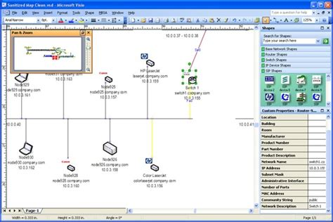 microsoft office visio professional 2007 descargas de microsoft office visio 2007 pro mega descargas