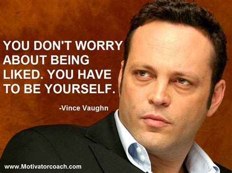 vince vaughn movie quotes vince vaughn dodgeball quotes quotesgram