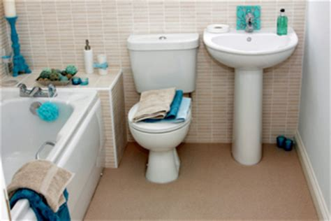 how to clean a toilet tank howstuffworks