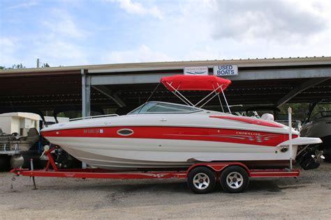 used jon boats for sale south carolina crownline boats for sale in south carolina boats