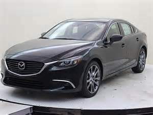 2016 mazda mazda6 4dr sdn auto for sale greenwood in 4