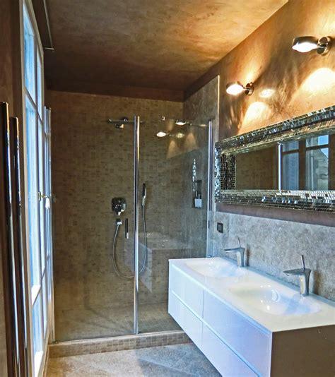What Is Vanity In Design This Home Paris Xvi