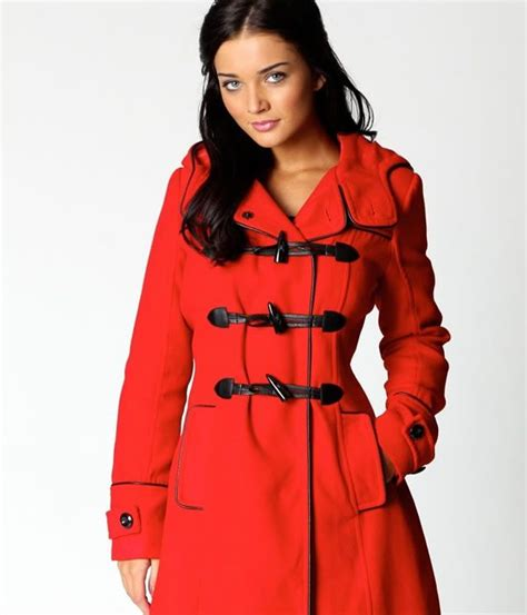 Most Fashionable Winter Coats by Top 25 Ideas About S Winter Coats On