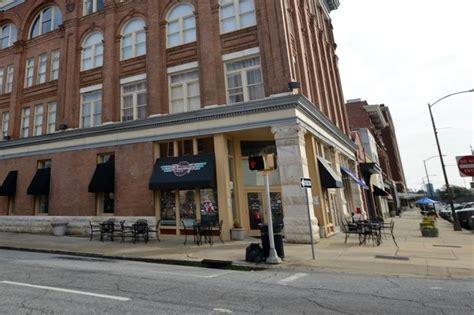 Empire Apartments Columbus Ga Empire Building Rentals Columbus Ga Apartments