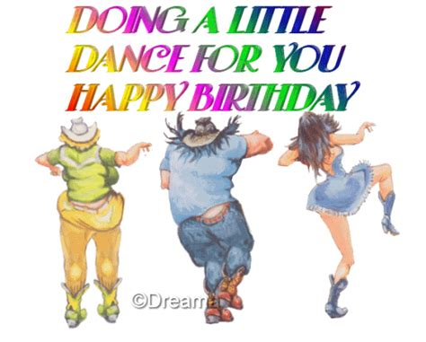 Happy Birthday Wishes For A Dancer 41 Best Funny Birthday Wishes For Birthday Boy Girl Aunt