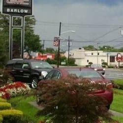 barlow buick gmc woodbury barlow buick gmc 10 photos 13 reviews car dealers