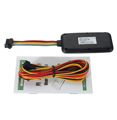 boat gps tracking device 3g gps tracker real live tracking device vehicle car yacht