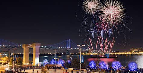best place to see new year best places to see new year s fireworks in atlanta 28