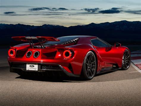 imagenes carros jaguar los 10 carros m 225 s lindos que puedes comprar hoy mismo el124