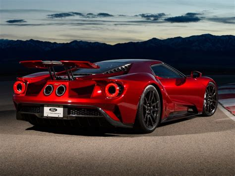 imagenes de vehiculos jaguar the most beautiful cars on sale today photos details