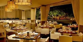 5 Restaurants In Restaurants Page Www Upnextfootballc
