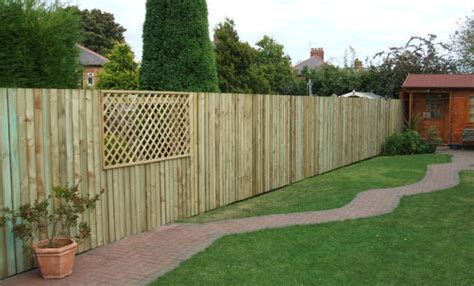 Georgia Fence Install Company   We do it all!! (Low Cost
