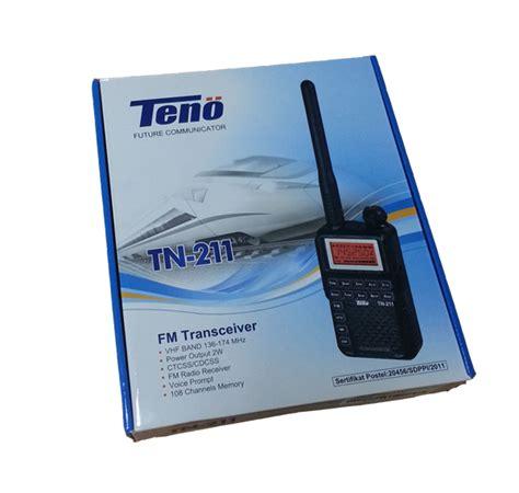 Jual Box Repeater Motorola Cdr 500 Original Garansi Resmi radio ht teno tn 211 vhf