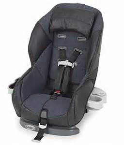 Car Hire Adelaide Airport Baby Seat Cyprus Car Hire Pacific Rentals The