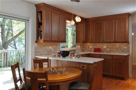 small kitchen peninsula ideas small kitchen peninsula ideas small kitchens with