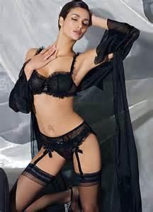 Natalia Vodianova Leaked Nude Photo