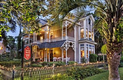 Bed And Breakfast For Sale Florida by Bed And Breakfast For Sale Inns For Sale B B For Sale