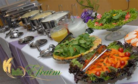 buffet jantar almo 231 o firenze a domic 237 lio sp buffet efraim