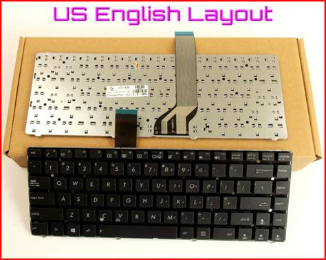 Keyboard Asus A45a buy wholesale asus a45a from china asus a45a