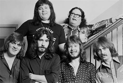 atlanta rhythm section georgia rhythm 1000 images about atlanta rhythm section on pinterest