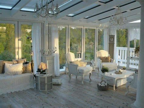 beautiful porches enclosed beautiful porch sunroom pinterest