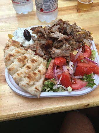 cucina greca photo0 jpg foto di agapimu cucina greca ferrara