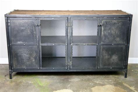 industrial cabinet stissing design care modern industrial rustic workshop cabinet pedlars care