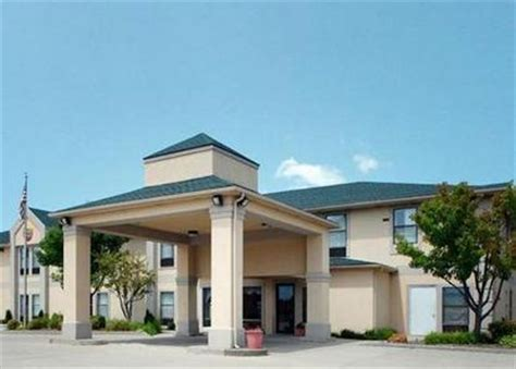 comfort inn michigan city comfort inn michigan city michigan city deals see hotel